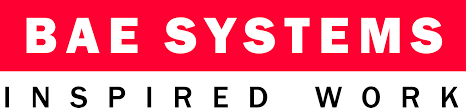 Baesystems-logo