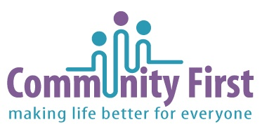 communityfirst