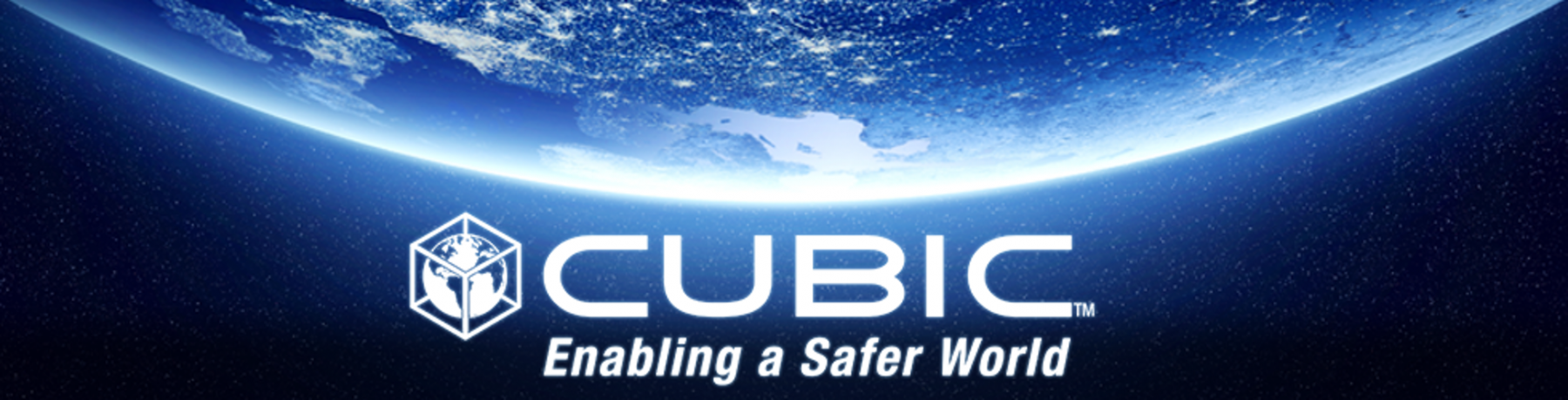 cubic_global_defense