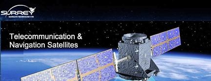 surrey_satellites_logo
